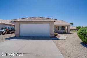 879 W 12TH Avenue, Apache Junction, AZ 85120