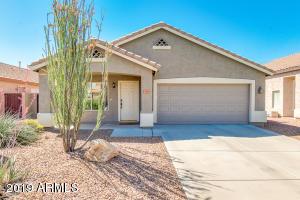 3125 E MERRILL Avenue, Gilbert, AZ 85234