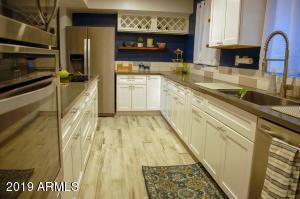 3242 E CAMELBACK Road, 105, Phoenix, AZ 85018