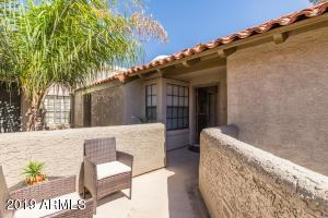 10019 E MOUNTAIN VIEW Road, 2101, Scottsdale, AZ 85258