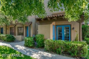 1446 E GROVERS Avenue, 26, Phoenix, AZ 85022