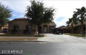 21731 E ROSA Road, Queen Creek, AZ 85142
