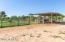 718 S PANDORA Drive, Gilbert, AZ 85296