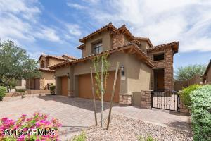 6849 E PEARL Street, Mesa, AZ 85207