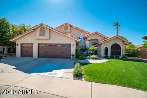 6325 E MONTE CRISTO Avenue, Scottsdale, AZ 85254