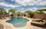 23310 N 40TH Place, Phoenix, AZ 85050