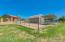 16509 S GREENFIELD Road, Gilbert, AZ 85295
