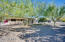 18411 N 94TH Drive, Sun City, AZ 85373