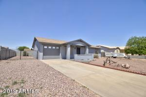 10342 W GREYBACK Drive