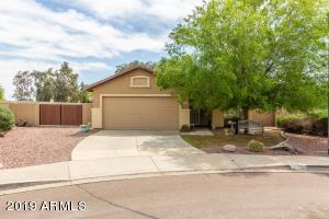 8177 W TONOPAH Drive, Peoria, AZ 85382