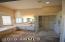 4011 E WILLIAMS Drive, Phoenix, AZ 85050