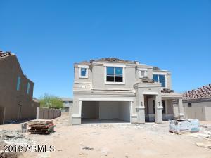 36118 N QUIROS Drive, San Tan Valley, AZ 85143