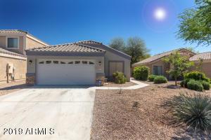 39299 N LUKE Circle, San Tan Valley, AZ 85140