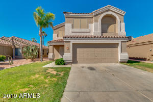 13030 W REDFIELD Road, El Mirage, AZ 85335