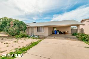 7327 W CORONADO Road, Phoenix, AZ 85035