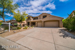 16681 N 105TH Way, Scottsdale, AZ 85255