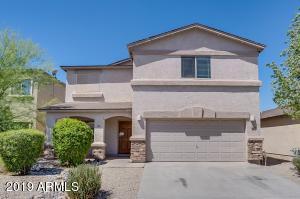 31076 N DESERT HONEYSUCKLE Drive, San Tan Valley, AZ 85143