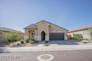 12006 S 184TH Avenue, Goodyear, AZ 85338