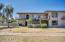 4132 E Calle Redonda Road, 60, Phoenix, AZ 85018