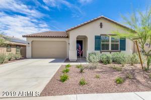 14925 S 180TH Avenue, Goodyear, AZ 85338