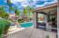 3038 W VIA DE PEDRO MIGUEL, Phoenix, AZ 85086
