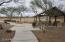 19097 N PICCOLO Drive, Maricopa, AZ 85138