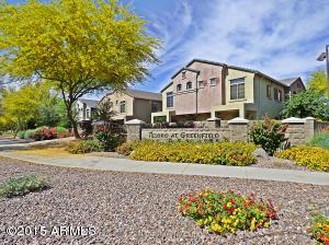 1350 S GREENFIELD Road, 1217, Mesa, AZ 85206