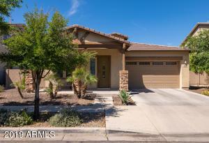 3828 E CONSTANCE Way E, Phoenix, AZ 85042