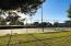 Community tennis facilities