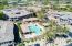 15221 N CLUBGATE Drive, 2134, Scottsdale, AZ 85254