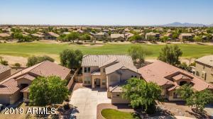 42359 W LITTLE Drive, Maricopa, AZ 85138