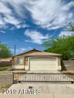 11018 W 2ND Street, Avondale, AZ 85323