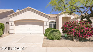 14639 N 100TH Way, Scottsdale, AZ 85260