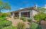 34066 N 67TH Street, Scottsdale, AZ 85266