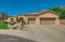 4070 S LAFAYETTE Place, Chandler, AZ 85249
