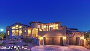 7260 E EAGLE CREST Drive, 3, Mesa, AZ 85207