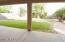 3637 S JOSHUA TREE Lane, Gilbert, AZ 85297