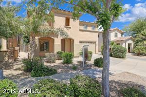 21168 E MUNOZ Street, Queen Creek, AZ 85142