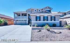 41151 W ROBBINS Drive, Maricopa, AZ 85138