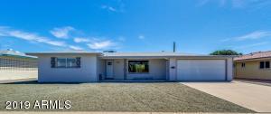 5415 E DUNCAN Street, Mesa, AZ 85205