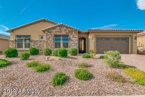 2398 E SUSAN Drive, Gilbert, AZ 85298