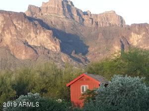 4746 E Greasewood Street, Apache Junction, AZ 85119