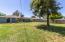 4114 E AVALON Drive, Phoenix, AZ 85018