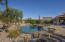 22210 N Calle Royale, Scottsdale, AZ 85255