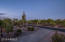 McDowell Mountain Range Views