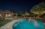 Arizona Starry Nights