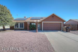 8939 W MOUNTAIN VIEW Road, Peoria, AZ 85345