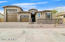 17368 W HADLEY Street, Goodyear, AZ 85338