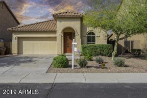 12098 W DOVE WING Lane, Peoria, AZ 85383