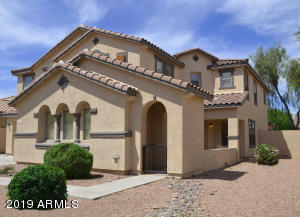 4082 E PALM BEACH Drive, Chandler, AZ 85249